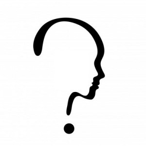 vector-symbol-of-question-mark-isolated-on-white-background